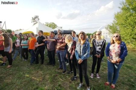 Festiwal Młodych (25)