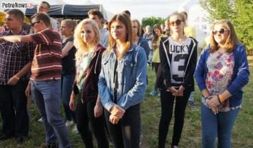 Festiwal Młodych (26)