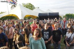 Festiwal Młodych (28)