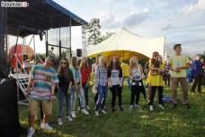 Festiwal Młodych (31)