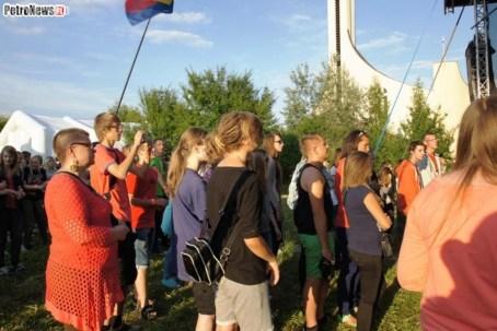 Festiwal Młodych (32)