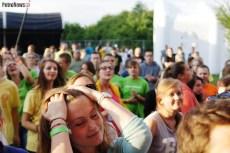 Festiwal Młodych (43)