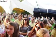 Festiwal Młodych (44)