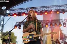 Festiwal Młodych (48)