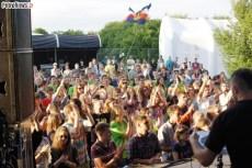 Festiwal Młodych (55)