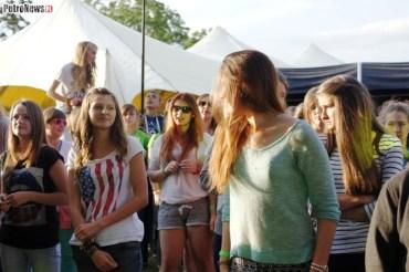 Festiwal Młodych (9)
