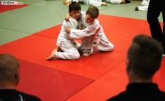 Judo SDK (5)