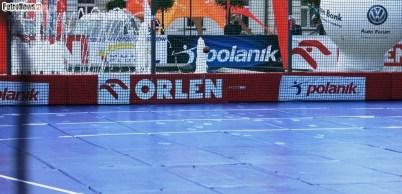 Orlen Cup 2014 (21)