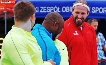 Orlen Cup 2014 (22)