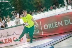 Orlen Cup 2014 (33)
