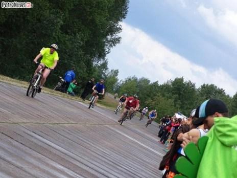 Triathlon (1)