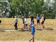 Triathlon (101)