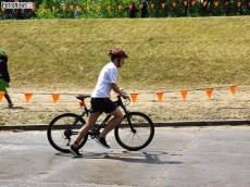 Triathlon (102)