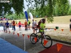Triathlon (105)