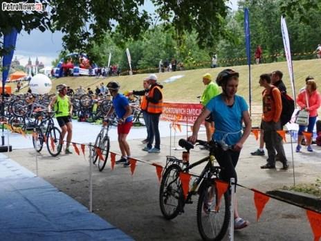 Triathlon (108)