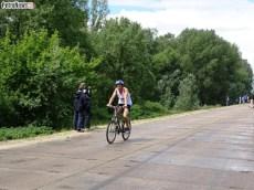 Triathlon (113)