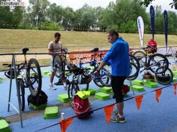 Triathlon (33)