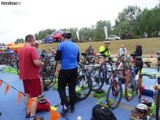 Triathlon (40)