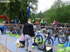 Triathlon (50)