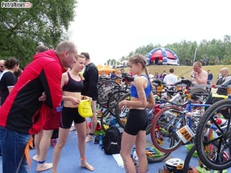 Triathlon (53)