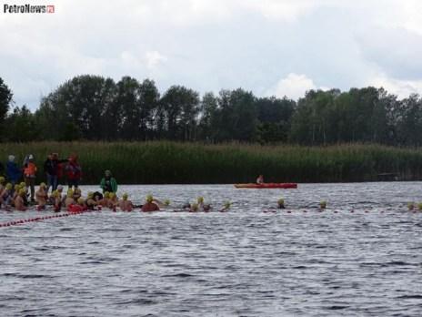 Triathlon (67)