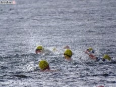 Triathlon (72)