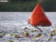 Triathlon (74)