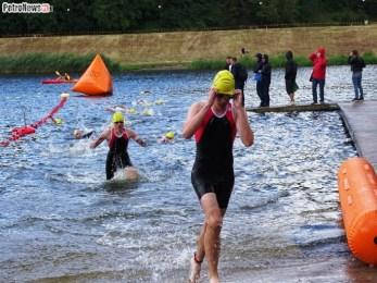 Triathlon (77)