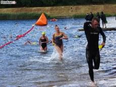 Triathlon (82)