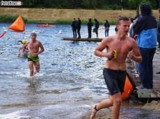 Triathlon (85)