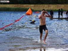 Triathlon (91)