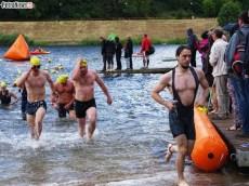 Triathlon (95)