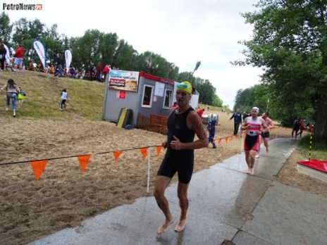 Triathlon (97)