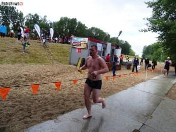 Triathlon (98)