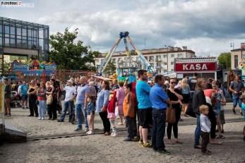 Wesołe Miasteczko - Lunapark (18)
