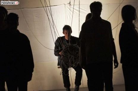 teatrakcje (1)