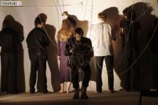 teatrakcje (8)