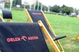 Arena Leżaki (4)