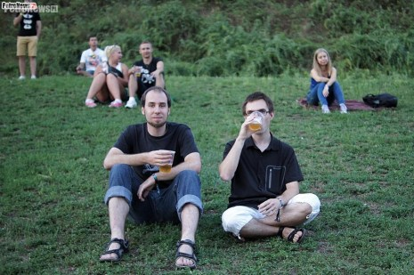AudioRiver 2014 - 1 (14)