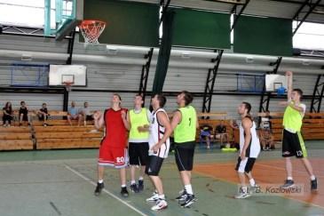 Koszykówka (16)