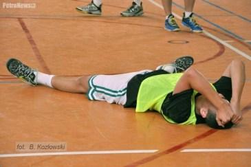 Koszykówka (2)