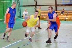 Koszykówka (3)