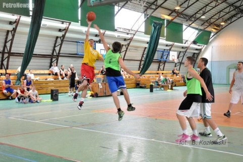 Koszykówka (4)