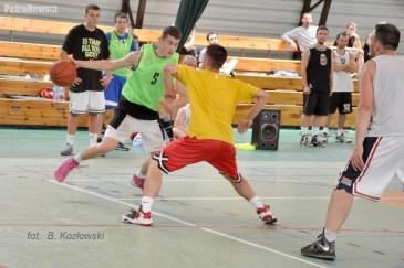 Koszykówka (5)