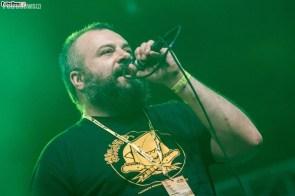 Reggaeland 2014 2 dzień (58)