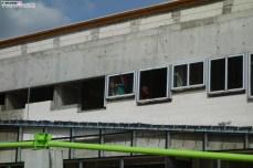 Dworzec PKP Sierpień (18)