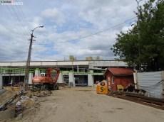 Dworzec PKP Sierpień (5)