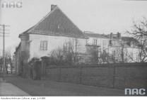Stary Płock NAC (17)