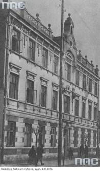 Stary Płock NAC (21)