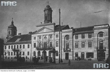 Stary Płock NAC (46)